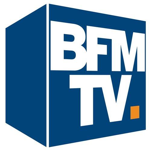 Avatar - BFMTV