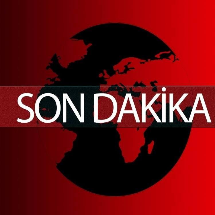 Sondakika24 - cover