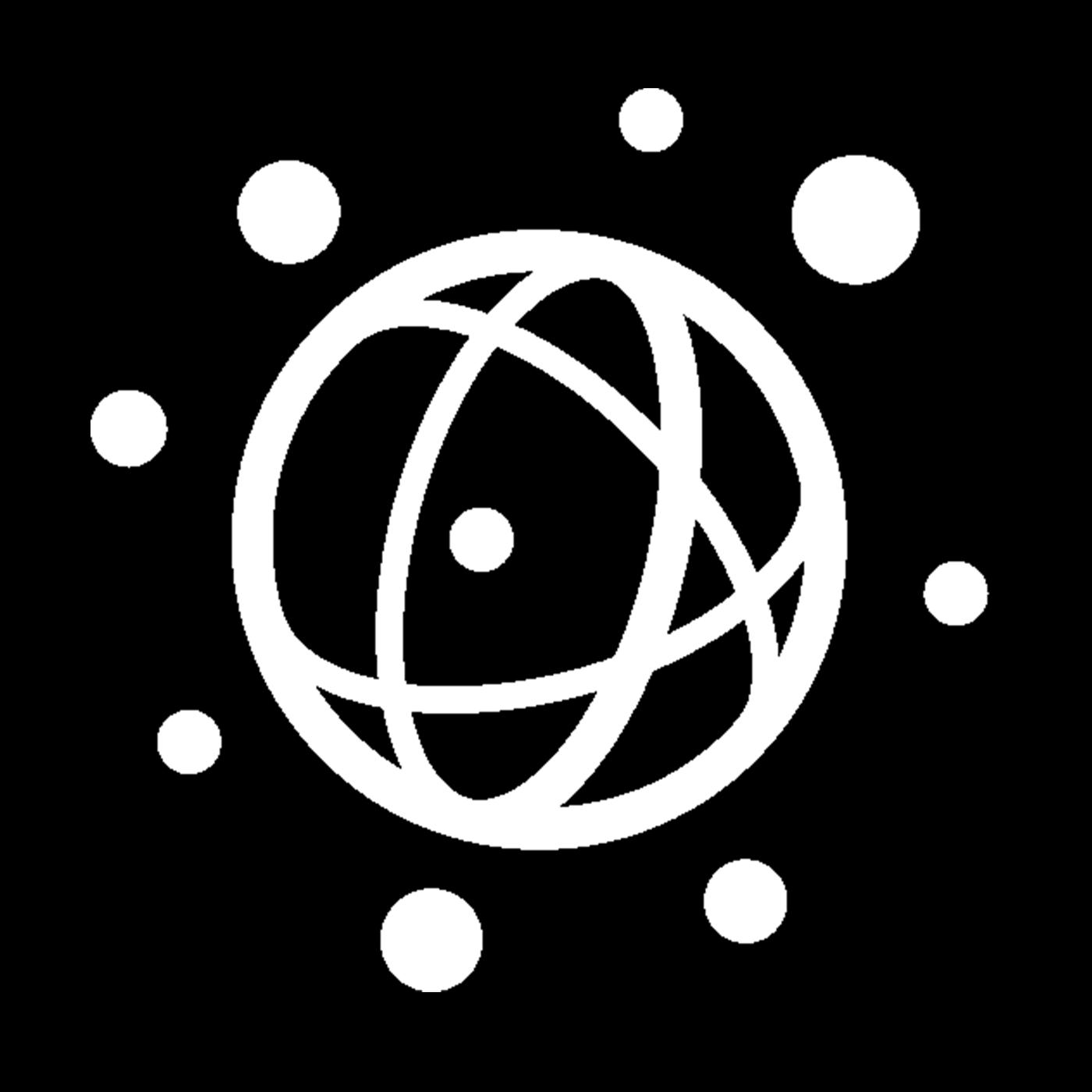Avatar - PLOS Research News