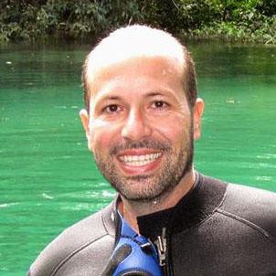 Avatar - Mauricio Oliveira (Aventureiros)