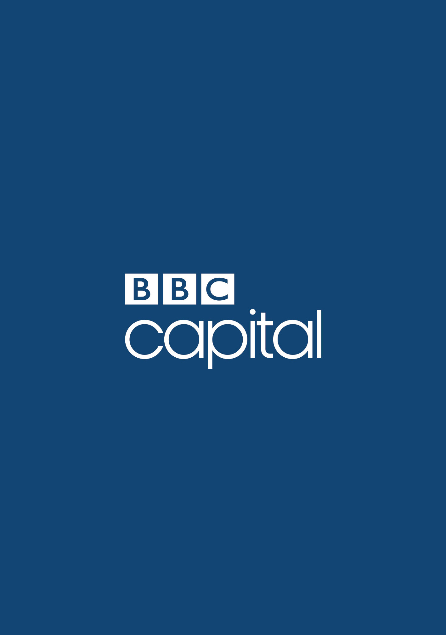 Avatar - BBC Capital