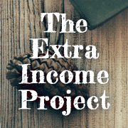 Avatar - The Extra Income Project