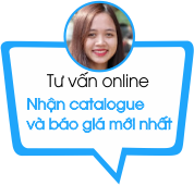 Avatar - Xưởng Gốm Việt hcm