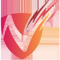 Avatar - Vay thế chấp sổ đỏ Vibank