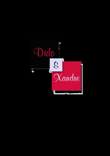 Avatar - Dido&Xandre MAGAZINE Fotografía.