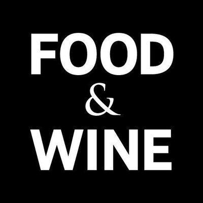 Аватар - FOOD & WINE