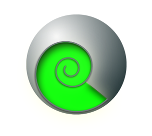 Avatar - CicloVivo