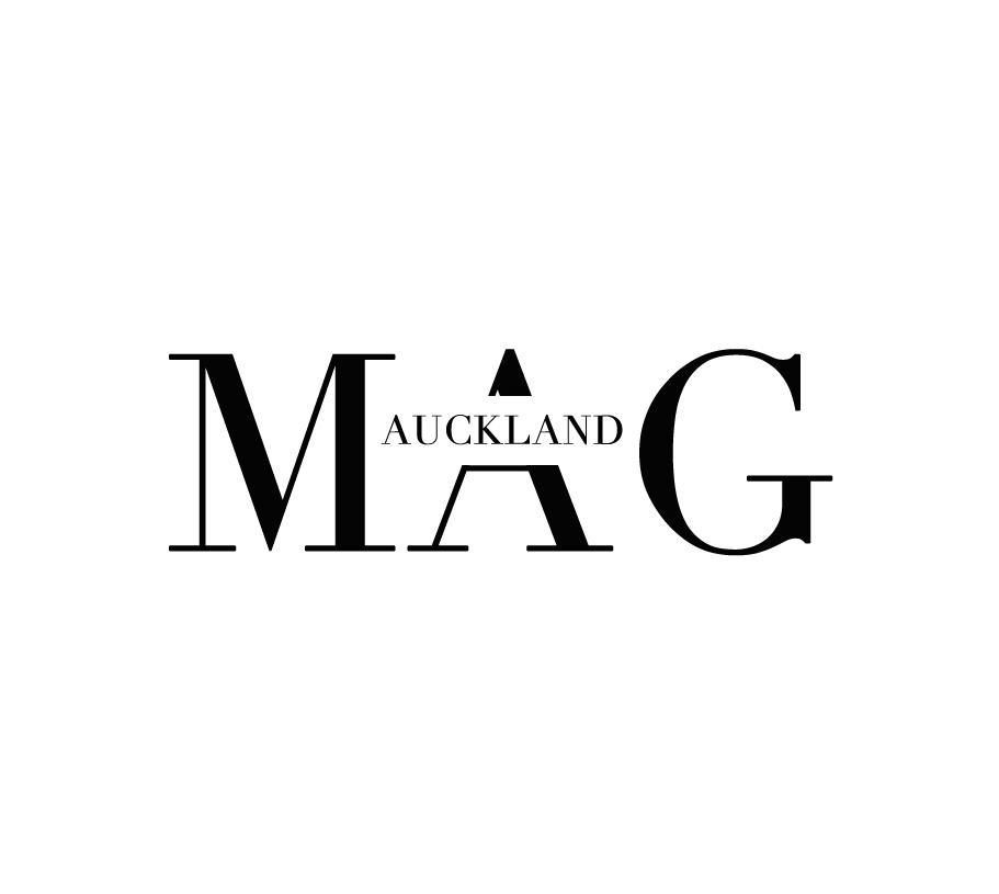 Avatar - Auckland Magazine