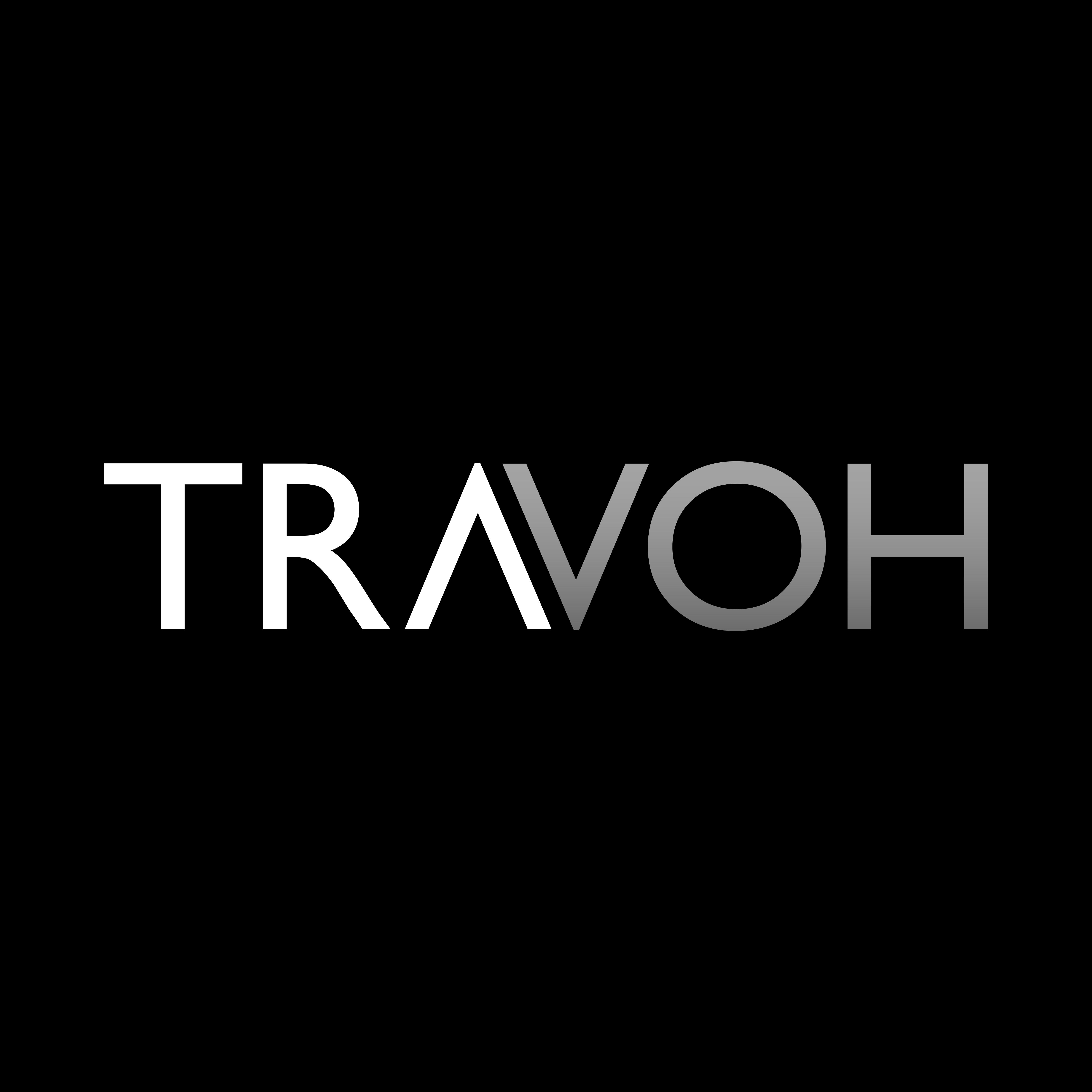 Avatar - TRAVOH