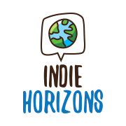 Avatar - Indie Horizons Travel Club