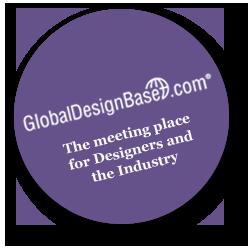 Avatar - GlobalDesignBase