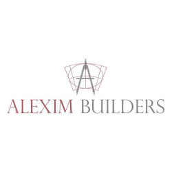 Alexim Holdings LLC. - cover