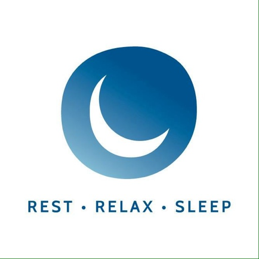 Avatar - Resthouse Sleep Solutions