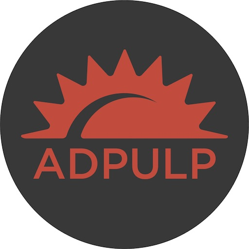 Avatar - Adpulp