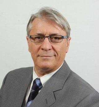 Avatar - STUDIO LEGALE ASSOCIATO NICOLETTI-ZARO