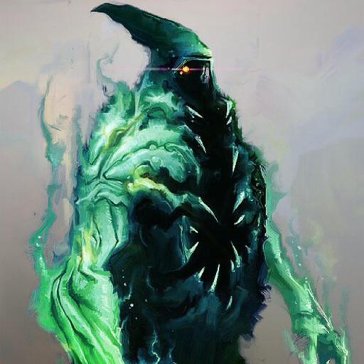 Avatar - Nitterian