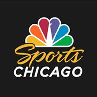 Avatar - NBC Sports Chicago