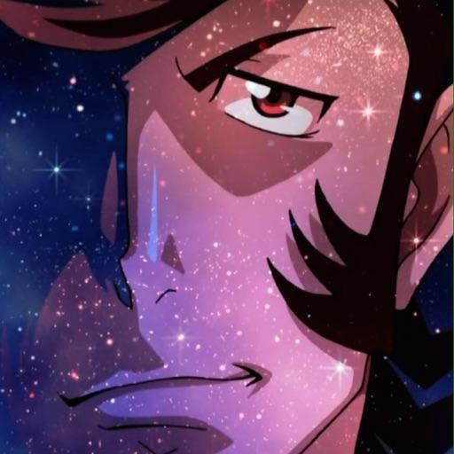 Avatar - George Dean