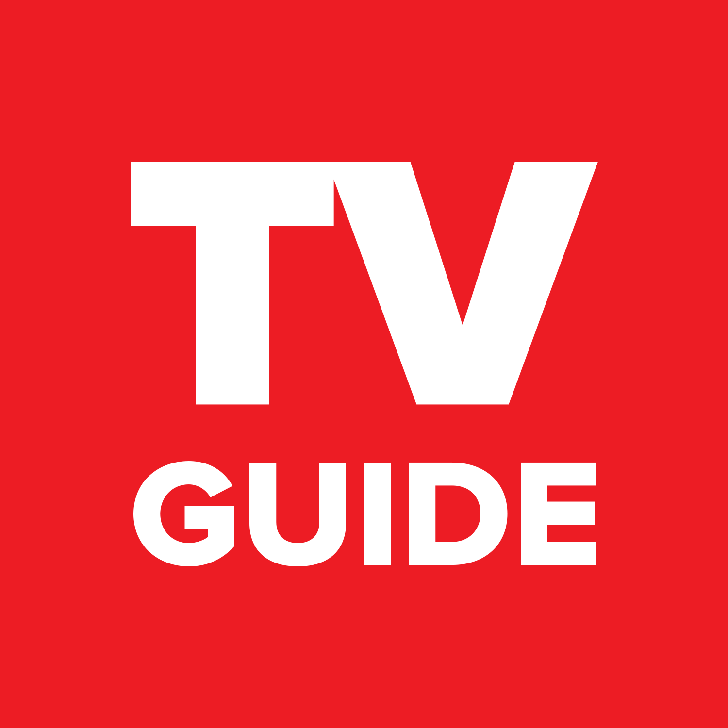Avatar - TV Guide