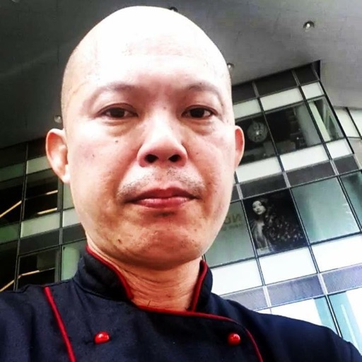 Avatar - Chef ivan wanchai