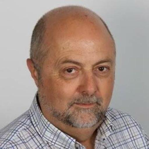 A. Greg Dickson - cover