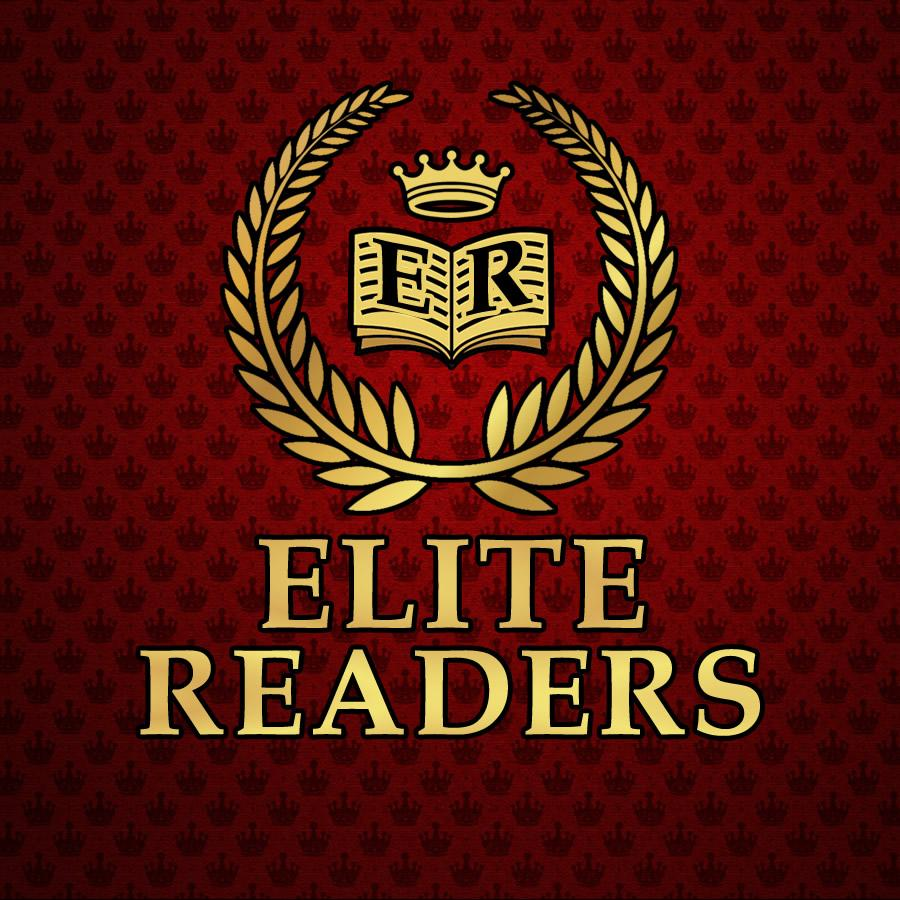 Avatar - Elite Readers