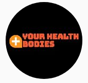 yourhealthbodies - cover