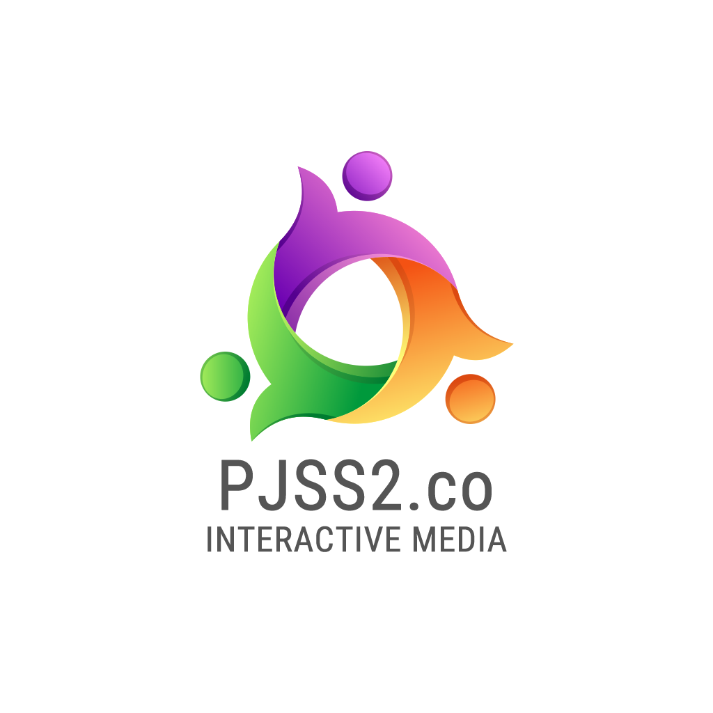PJSS2 Interactive - cover