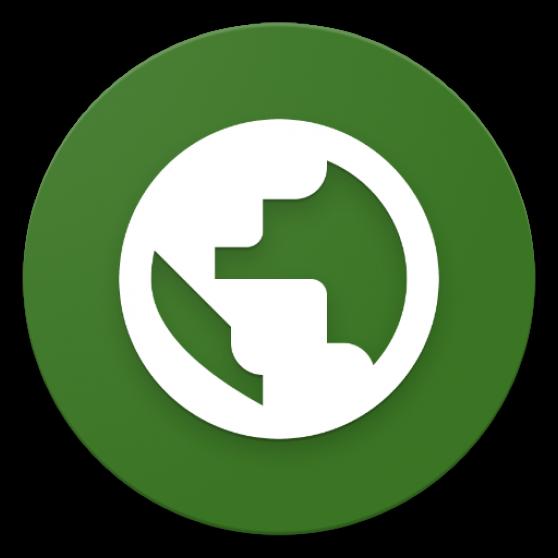 Avatar - rankcountry