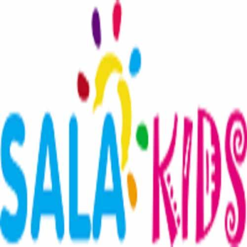 Avatar - Sala Kids