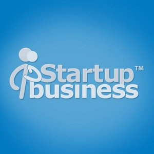 Avatar - startupbusiness.it