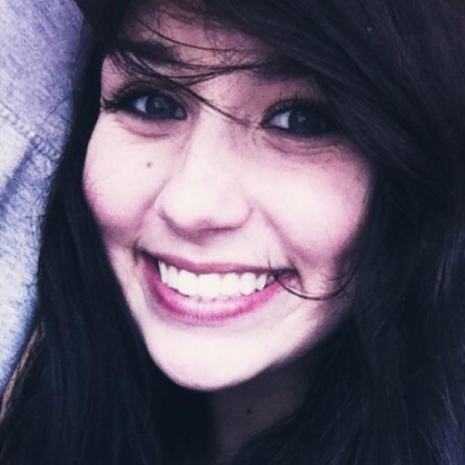 Avatar - Lindsey