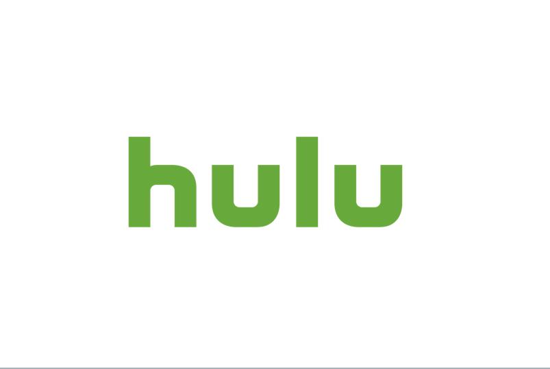 Avatar - Hulu