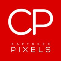 Avatar - Captured pixels