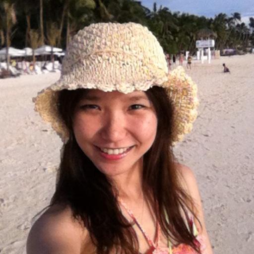 Avatar - Mavis Hsiao