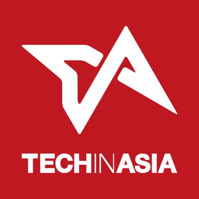 Avatar - Tech in Asia