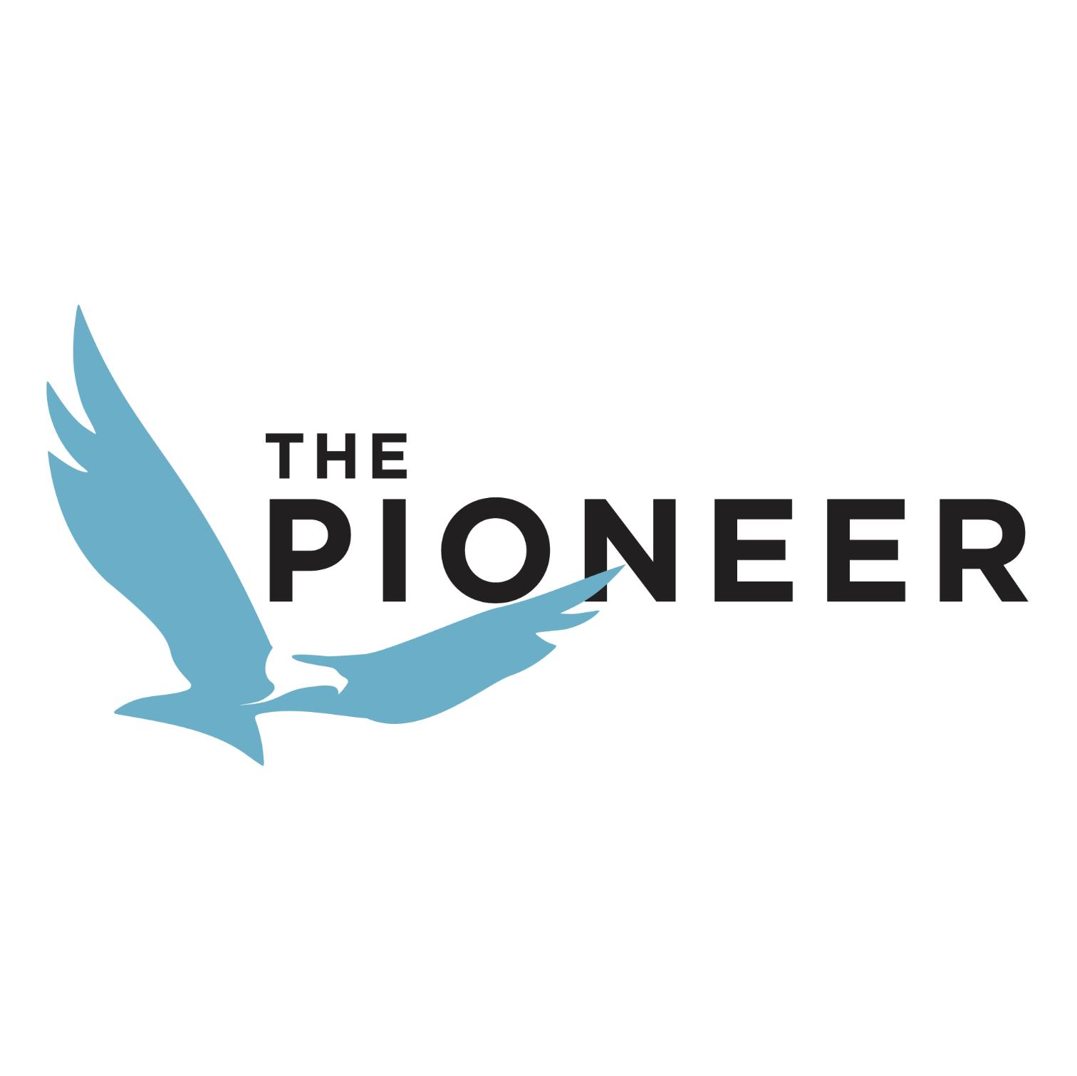 Avatar - The Pioneer