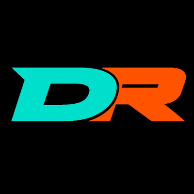 Avatar - Dirt Rider