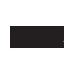 Avatar - Elle Decoration