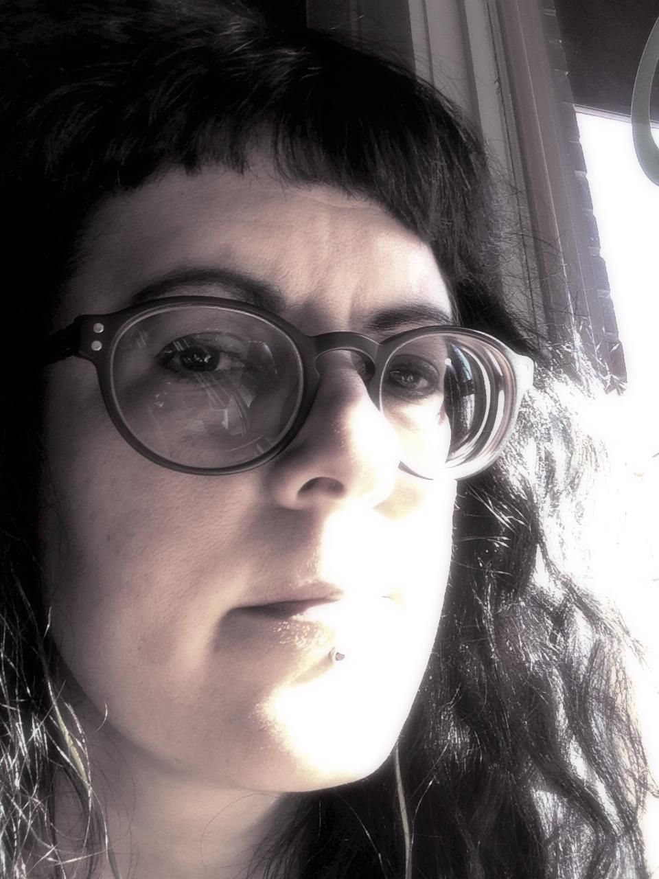 Avatar - Laura Nunemaker