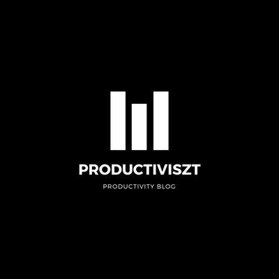 Avatar - Productiviszt