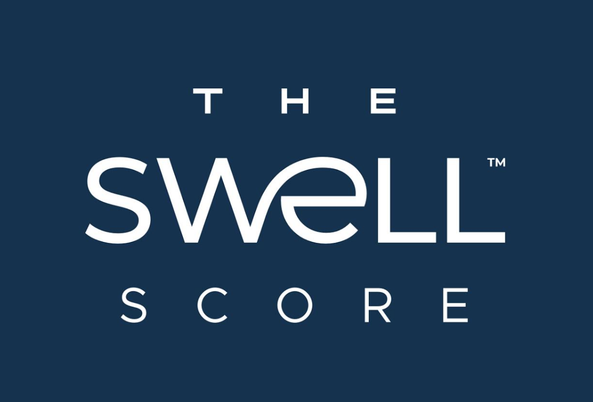 Avatar - The Swell Score
