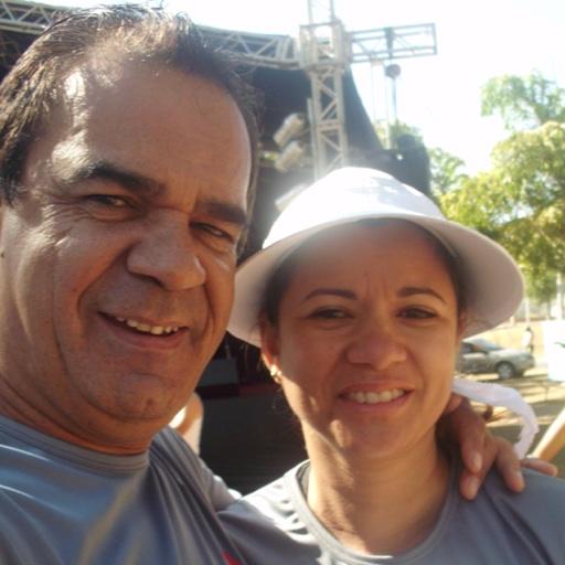 Avatar - Dalvenira Braga