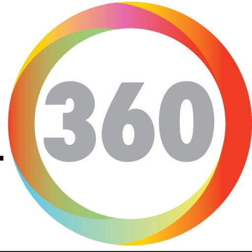 Avatar - DORAL 360