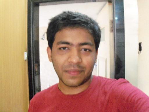 Avatar - Amar Varma