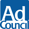 Avatar - Ad Council