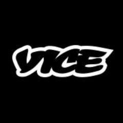 Avatar - VICE Belgium