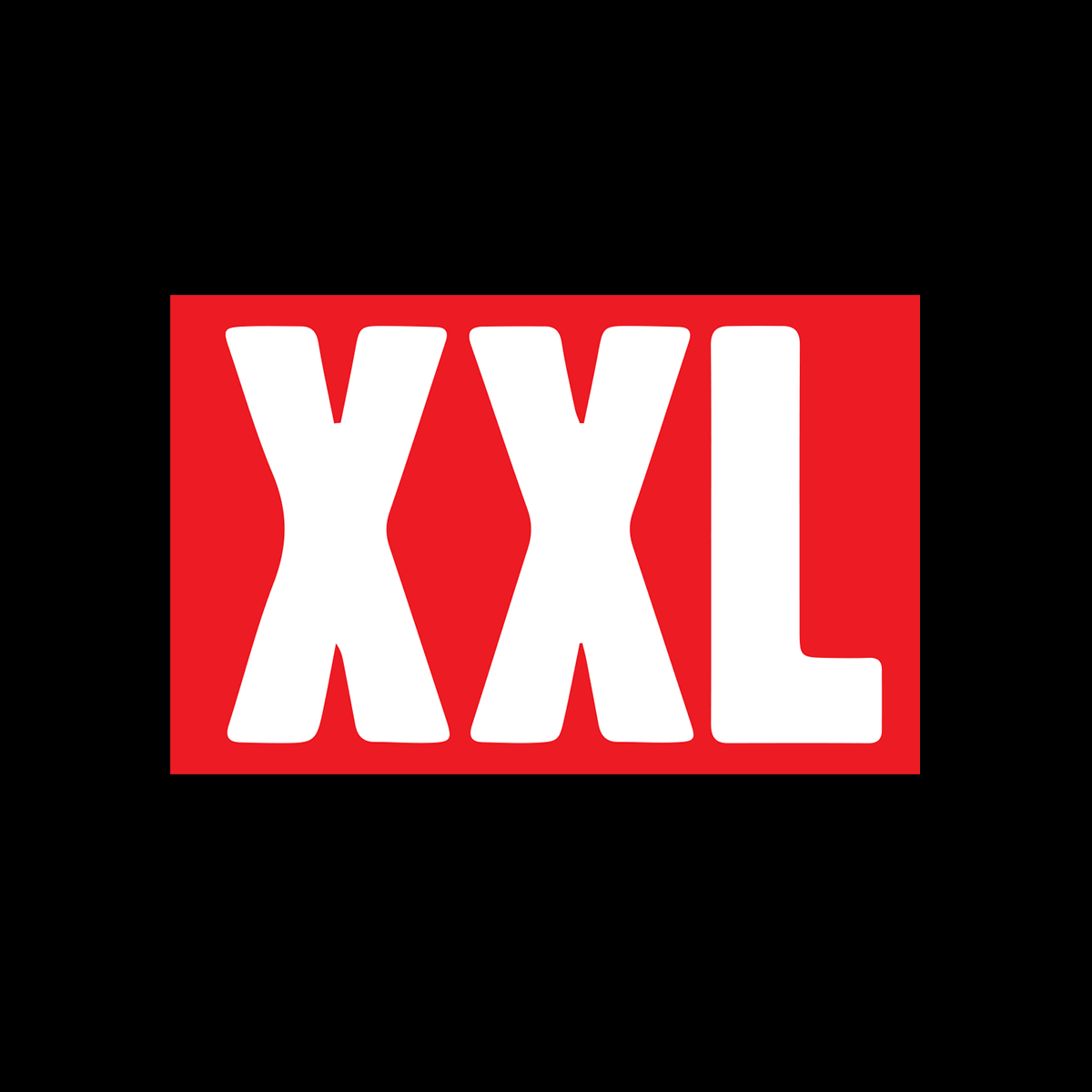 Avatar - XXL