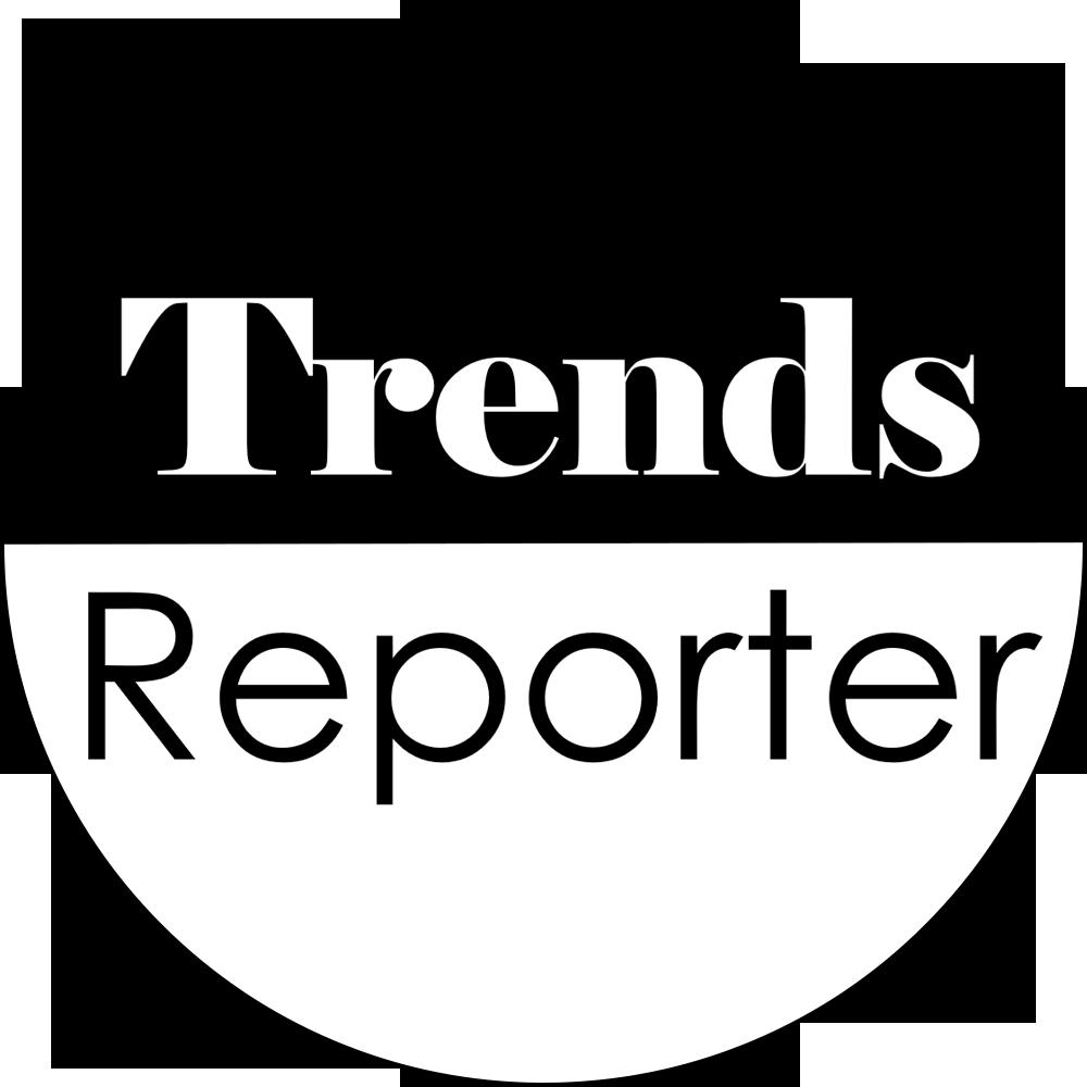 Avatar - Trends Reporter