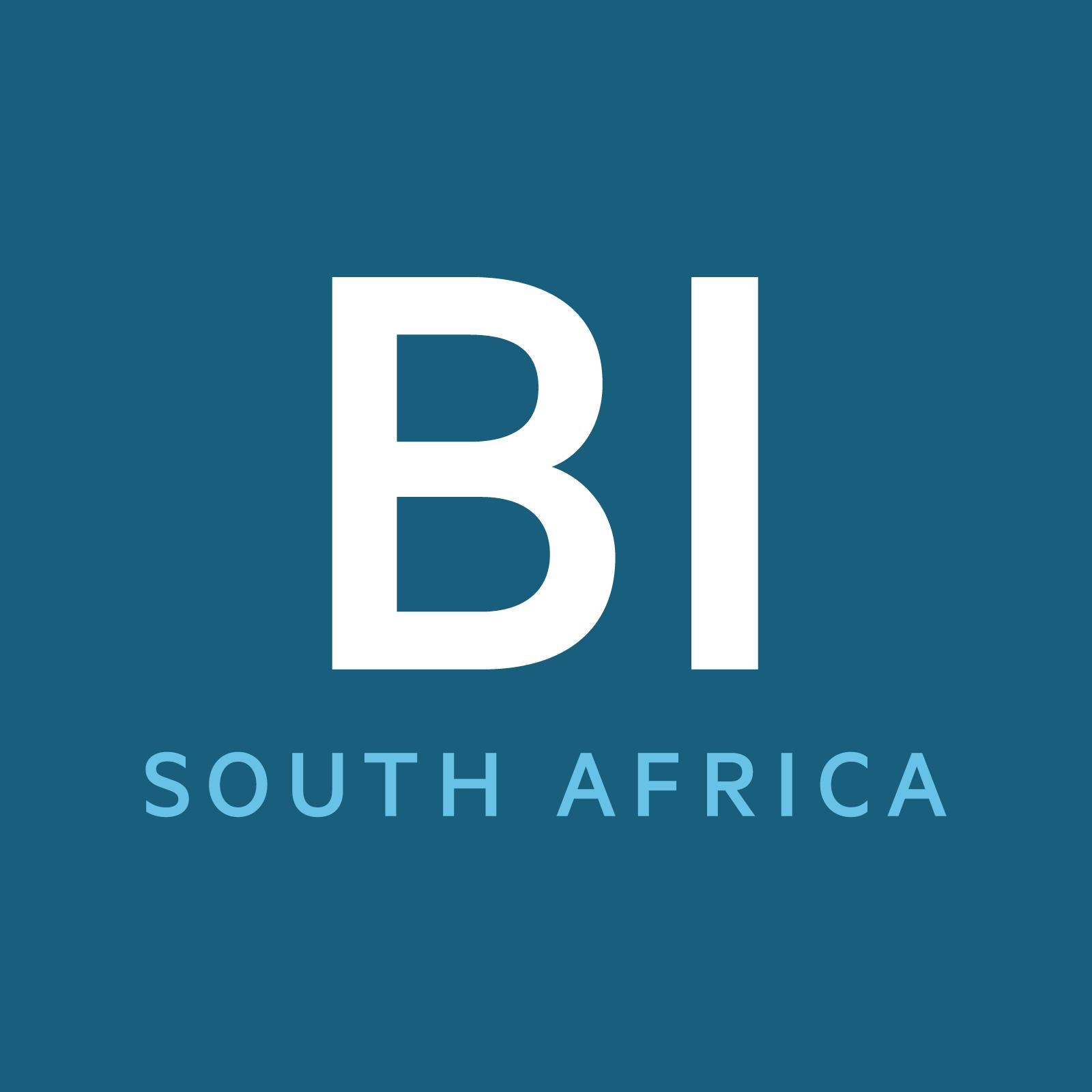Avatar - Business Insider South Africa